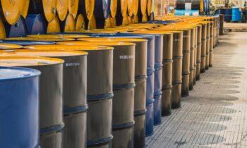 Πετρέλαιο: Ξεπέρασε τα 85 δολάρια το βαρέλι - Που θα φτάσει