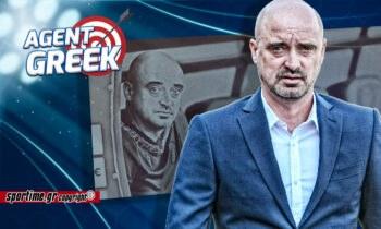 Αστέρας Τρίπολης: Έχει ακόμα κανονάκι ο Ράσταβατς!