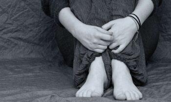 Ρόδος: Ομολόγησε η θεία της 8χρονης την ψευδή καταγγελία - Προκάλεσε η ίδια τα τραύματα στο παιδί!