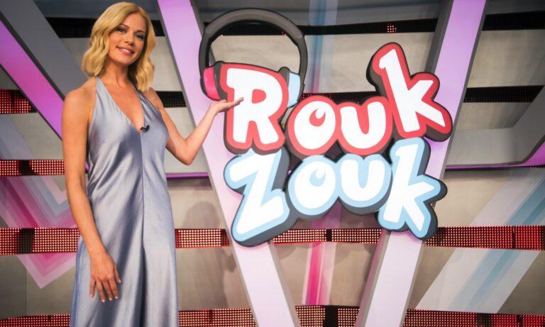ΠΑΟΚ: Εξώδικο στον ΑΝΤ1 για το Ρουκ Ζουκ! «Κατάπτυστη αναφορά για Βουλγαρία!»