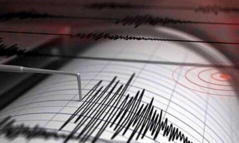 Σεισμός – Κρήτη: Υπήρξε μικρό τσουνάμι – Τι λένε οι σεισμολόγοι!