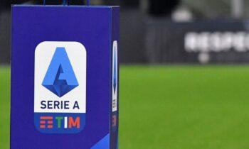 Δυνατό πρόγραμμα με Serie A, La Liga, League Cup Αγγλίας και Κύπελλα Ελλάδας και Γερμανίας