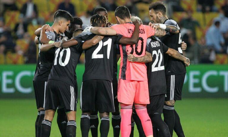 Champions League: Έλληνες agent πάνε στο Μιλάνο!