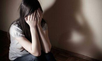 Ρόδος: Καταδίκη χάδι για 41χρονο που έκανε σεξουαλική παρενόχληση σε 12χρονη
