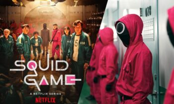 Squid Game - spoiler: Ο σεναριογράφος και σκηνοθέτης της σειράς ενώ δεν είχε σκοπό να το κάνει τελικά δημιούργησε και 2η σεζόν, στο Netflix.