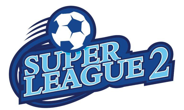 Παραδοχή για «στημένα» στη Super League 2 και όριο στο στοιχηματισμό!