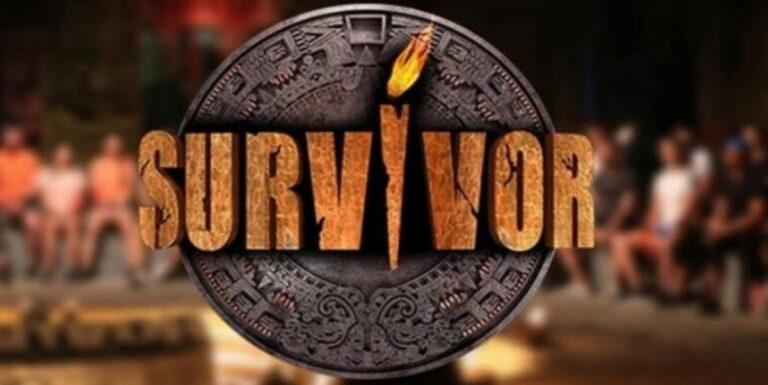 Survivor: Επίσημο, τότε κάνει πρεμιέρα το ριάλιτι – Ο μπασκετμπολίστας που θα προκαλέσει αίσθηση