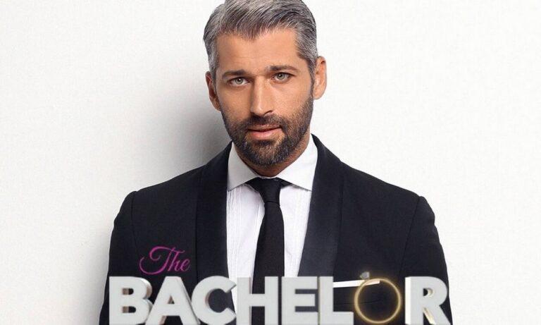 Πρώην παίκτης ριάλιτι για The Bachelor: «Δεν θα πήγαινα είναι θέμα αξιοπρέπειας»