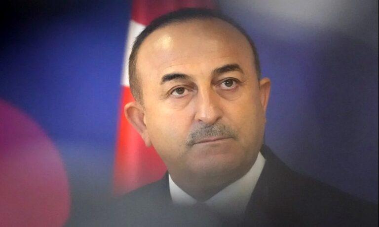 Ελληνοτουρκικά: Έξαλλη η Τουρκία με τη διακήρυξη Ελλάδας, Αιγύπτου, Κύπρου!