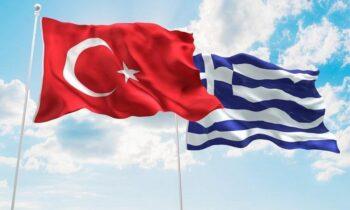 Τα Ελληνοτουρκικά θα είναι πάντα στο προσκήνιο όσο υπάρχουν τέτοιες δηλώσεις από Τουρκία μεριά