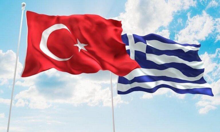 Ελληνοτουρκικά: «Δεν είναι δυνατόν να μας πολεμήσουν οι τεμπέληδες Έλληνες»