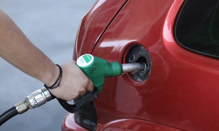 Πόσα λεφτά μας κλέβουν στη βενζίνη από πειραγμένες αντλίες