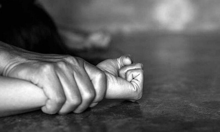 Ρόδος: Υπόθεση σοκ με βιασμό 8χρονης - Νοσηλεύεται σε ίδρυμα