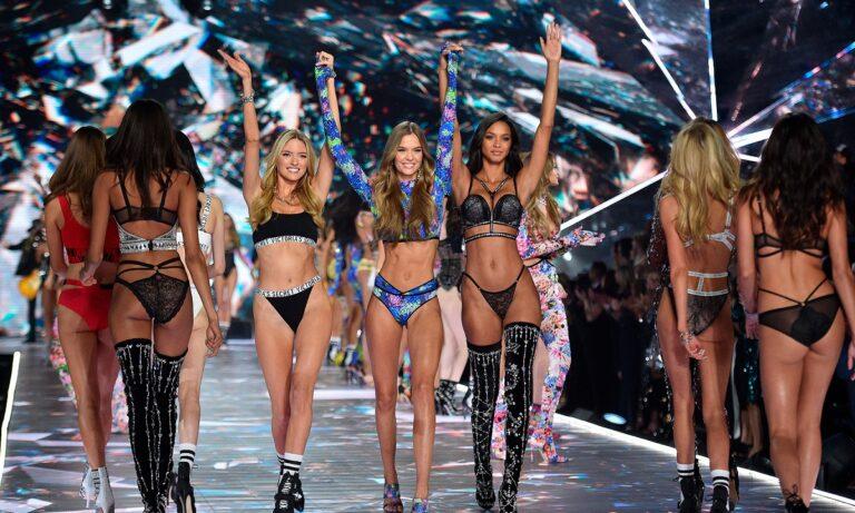 Victoria's Secret: Κατάθλιψη και ναρκωτικά πριν τα shows – Αποκαλύψεις κόλαφος