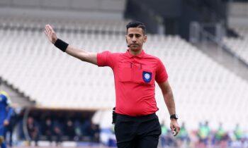 Τι και αν ο Βόλος πήρε τη νίκη με 2-1 κόντρα στον Αστέρα Τρίπολης; Η ομάδα της Μαγνησίας έχει σοβαρά παράπονα από τη διαιτησία, εκδίδοντας ανακοίνωση διαμαρτυρίας.