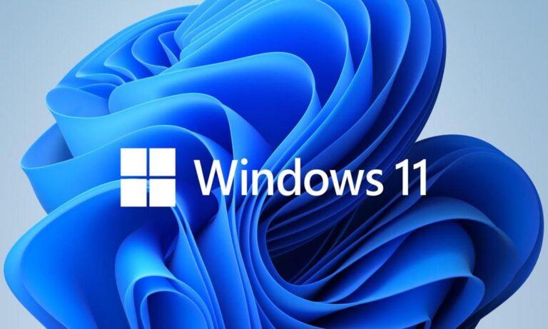 Κλειδιά για Windows 11 και Windows 10 σε πολύ χαμηλές τιμές