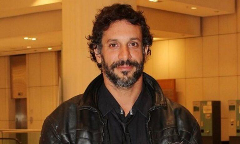 Γιώργος Χρανιώτης: Έφτασε ένα βήμα πριν την αυτοκτονία